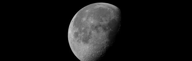 Observation astronomique