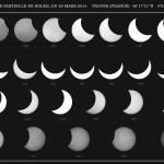 Eclipse_pascaldautrey_astronomie à troyes