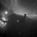 IC434_39 images