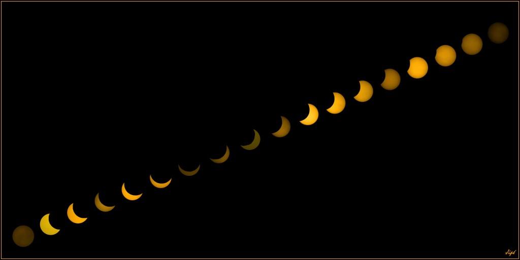 Eclipse_jean pierre walaszek_astronomie à troyes