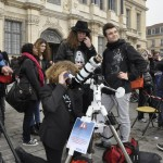 eclipse_astronomie a troyes